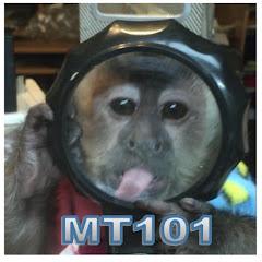 Monkey Tech 101