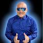 Jesus Vides