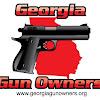 GeorgiaGunOwners