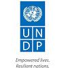 UNDP Kosovo