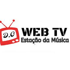 Dadson Oliveira