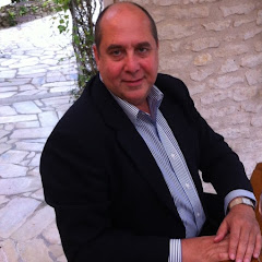 Paulo Napolitano