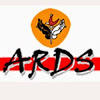 ARDS Aboriginal Resource and Development Services