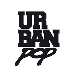 UrbanPopMusic