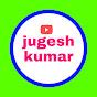 Jugesh Kumar