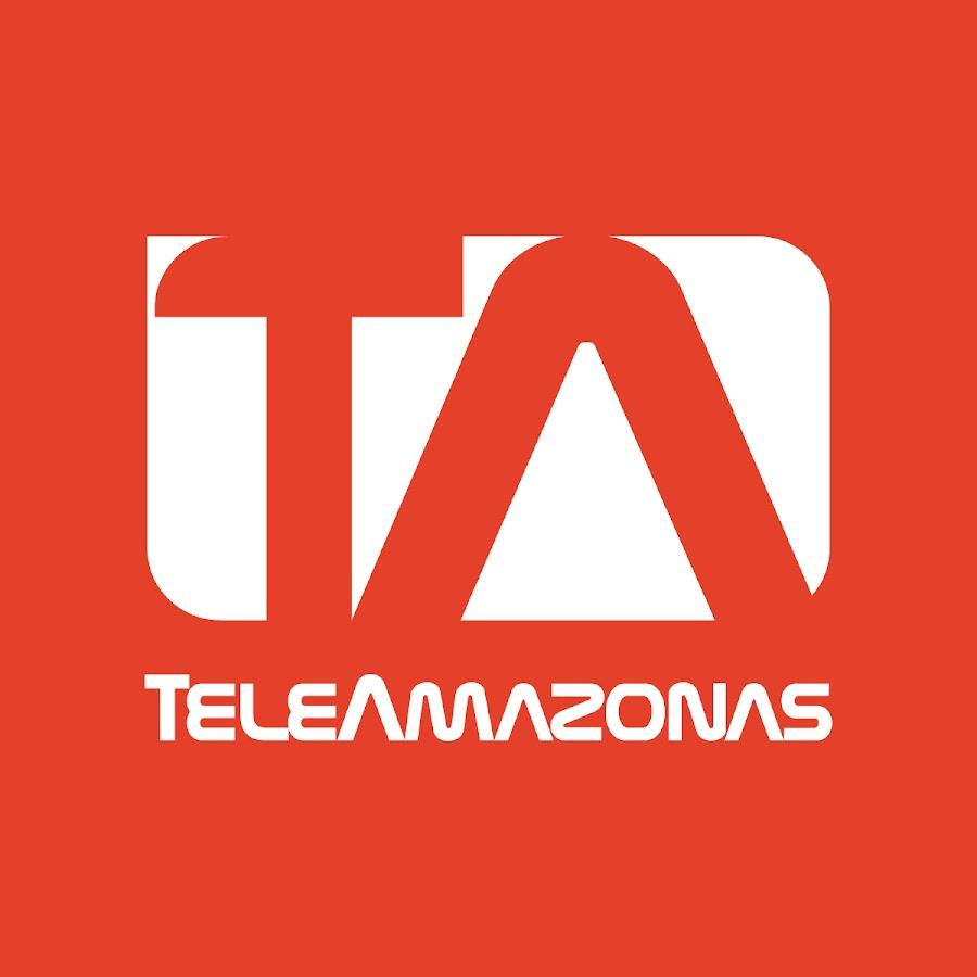 Teleamazonas Ecuador Youtube
