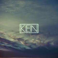 Klein Music