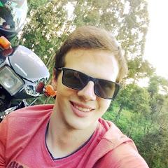 Matheus Bossini