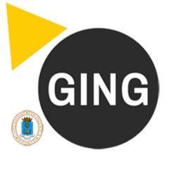 GING - Grupo Internet de Nueva Generación - UPM