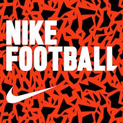 Nike Football ZA