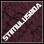 STIMULUS80A
