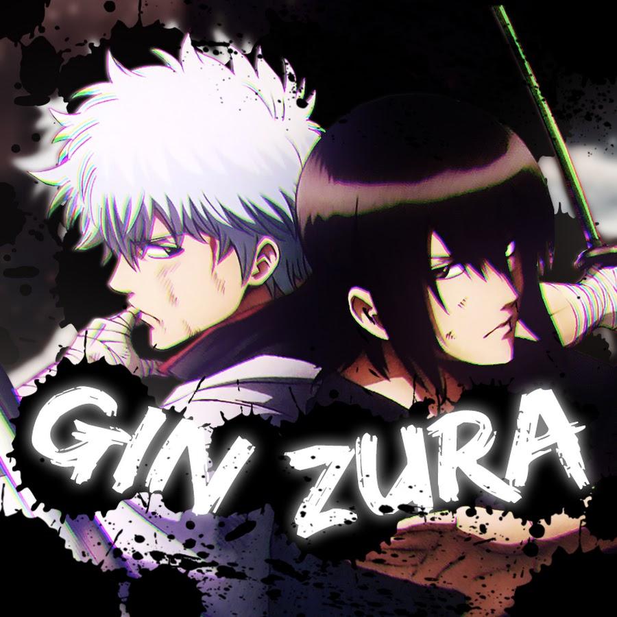Gin & Zura