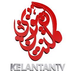 KELANTANTV