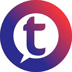Tribuna Online