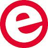 www.elektor.tv