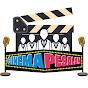 Cinema Pesalam