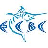 ECBC Tournament