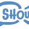 shoutpromotions