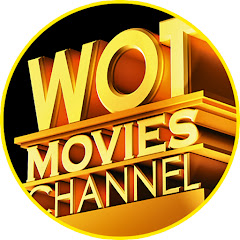 WOT Movies Channel