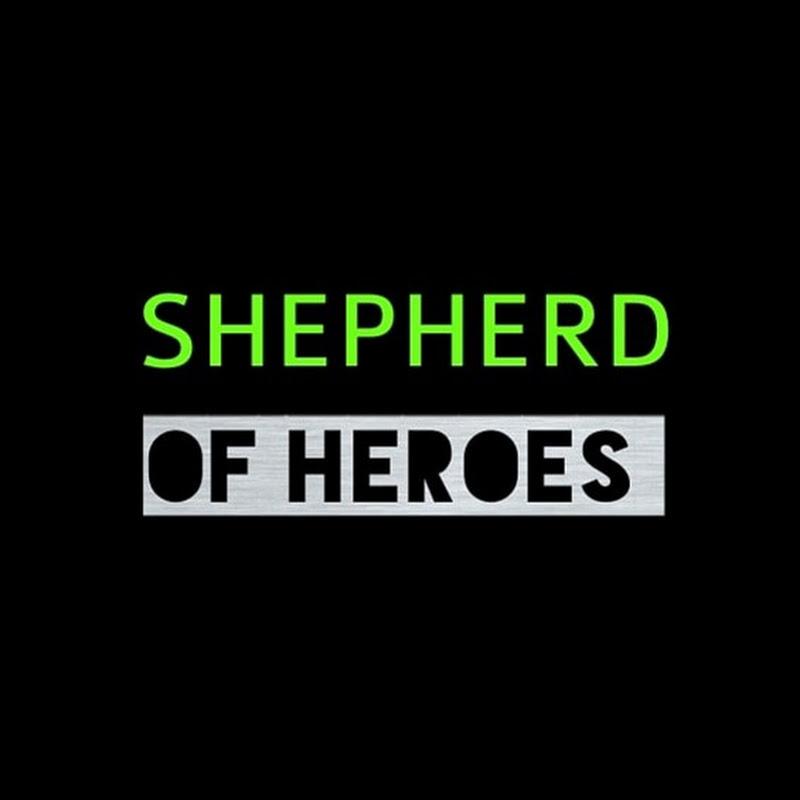 Shepherd Of Heroes (shepherd-of-heroes)