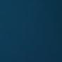Rainbow Popziklez (rainbow-popziklez)
