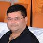 NEWS 9 INDIA GUJARATI