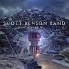 Scott Benson Band