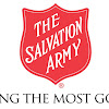 The Salvation Army Jacksonville