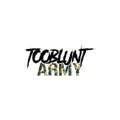 TooBluntTV