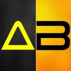 Artem Browser