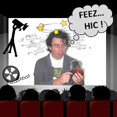 FEEZ HIC Vulgarisation et SF