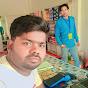 Bhojpuri world