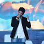 singer Sandeep sannu