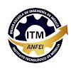 ANTec TV - Tecnológicos Públicos de Michoacán