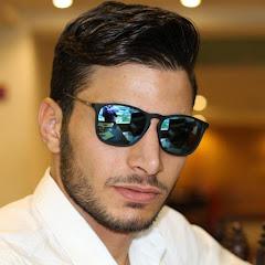 Haitham Abdel Wahab