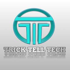 Trick Tell Tech