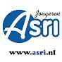 Jongerenorganisatie Asri