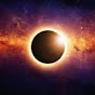 MythicPenguin