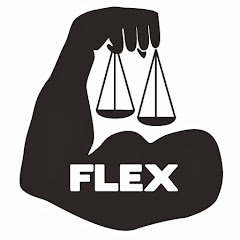Flex Your Rights