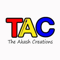 The Akash Creations