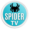 Spider Tv