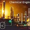 ChemicalEngineering