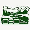 Oregon School Counselor Association