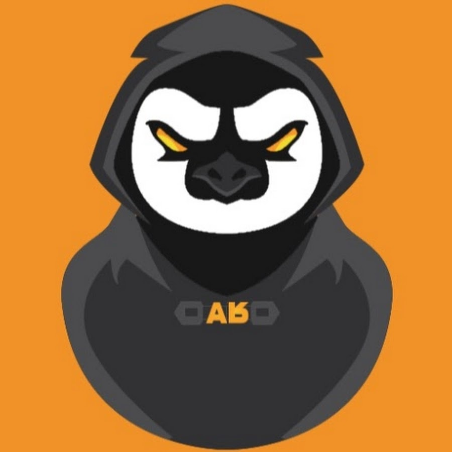 ApexReaper - Gaming - मुफ्त ऑनलाइन वीडियो