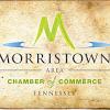VisitMorristown