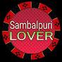 Sambalpuri Lover