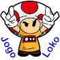 Jogo Loko