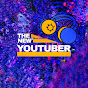 The New Youtuber (the-new-youtuber)