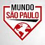 Mundo São Paulo
