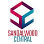 Sandalwood Central